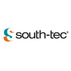 South-tec convention