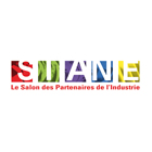 22-24 October 2019: SIANE TOULOUSE, France